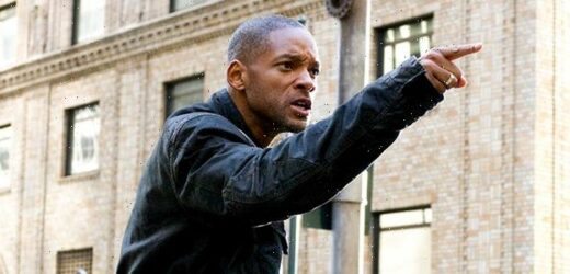 Upcoming Will Smith Movies to Keep On Your Radar