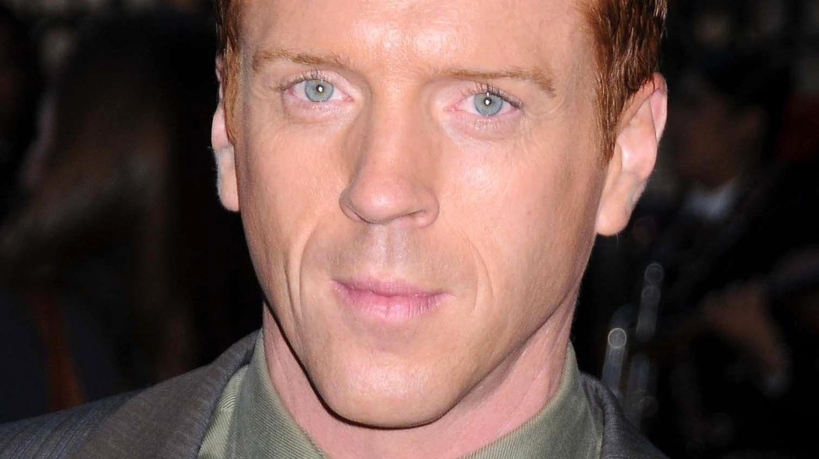What Are Damian Lewis Thoughts On Dating After The Death Of Helen McCrory?