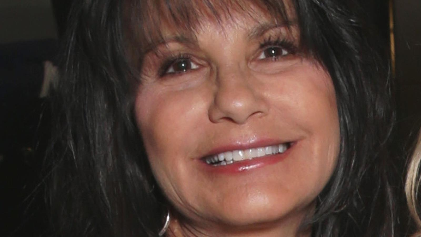 What Is Lynne Spears Doing To Help Britney?