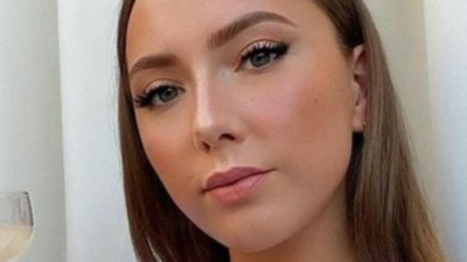 Why A Rare Photo Of Eminem's Daughter And Her Boyfriend Has Fans Talking