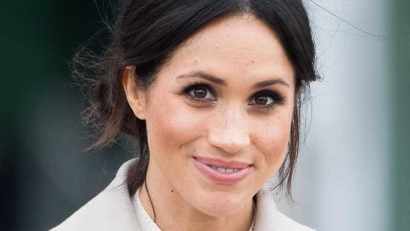 Why These Experts Think Meghan Markle Might Write A Tell-All Memoir Of Her Own