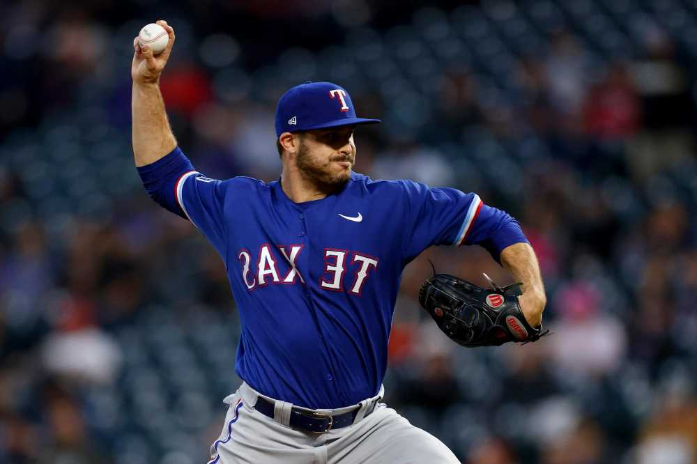 Yankees trade for Joey Gallo was supposed to include John King