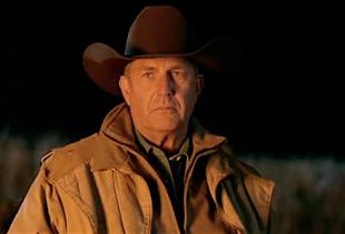 Yellowstone Return Pushed to November — Watch Season 4 Teaser