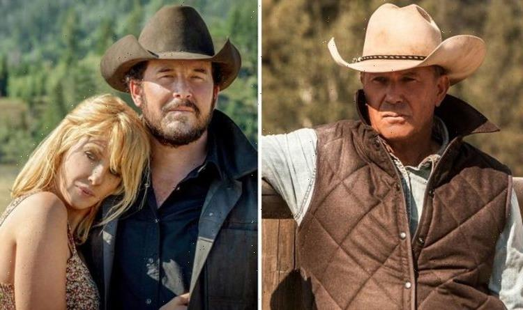 Yellowstone season 4 release date Paramount: Has the Fall start date been announced yet?