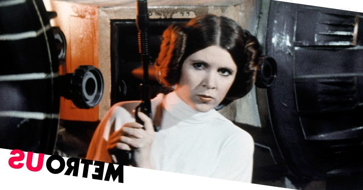 Young Princess Leia 'to have big role' in Obi-Wan Kenobi series on Disney Plus