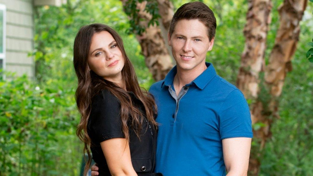'90 Day Fiancé': Are Brandon and Julia Back on the Farm?