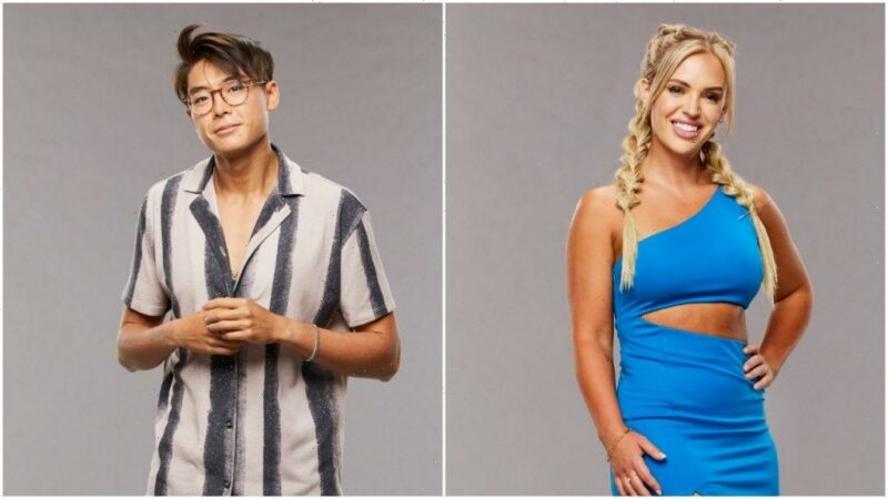 'Big Brother 23' Fans Call Whitney's Attempt at Revenge on ...