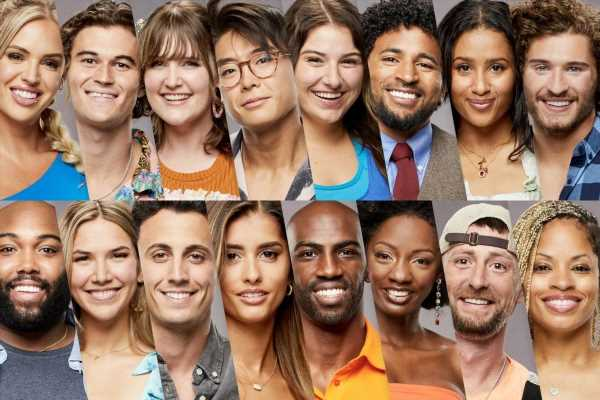 'Big Brother 23' Reports 9 Positive COVID Cases on CBS Show