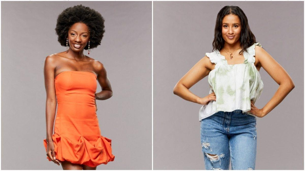 'Big Brother 23' Spoilers: Who Won the Coin of Destiny, and Did It Affect the Cookout?