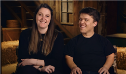 'Little People, Big World': What Does Tori Roloff Do for a Living?