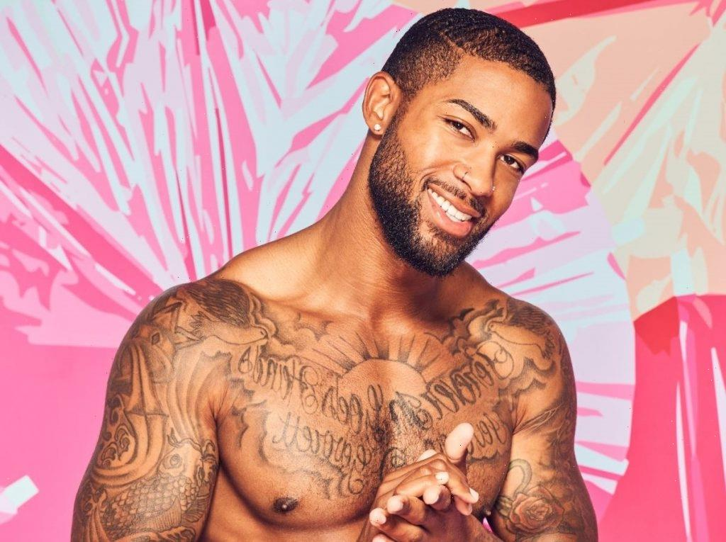'Love Island': Charlie Reveals the Difference Between Cash and Alana Is Taking 'Control'