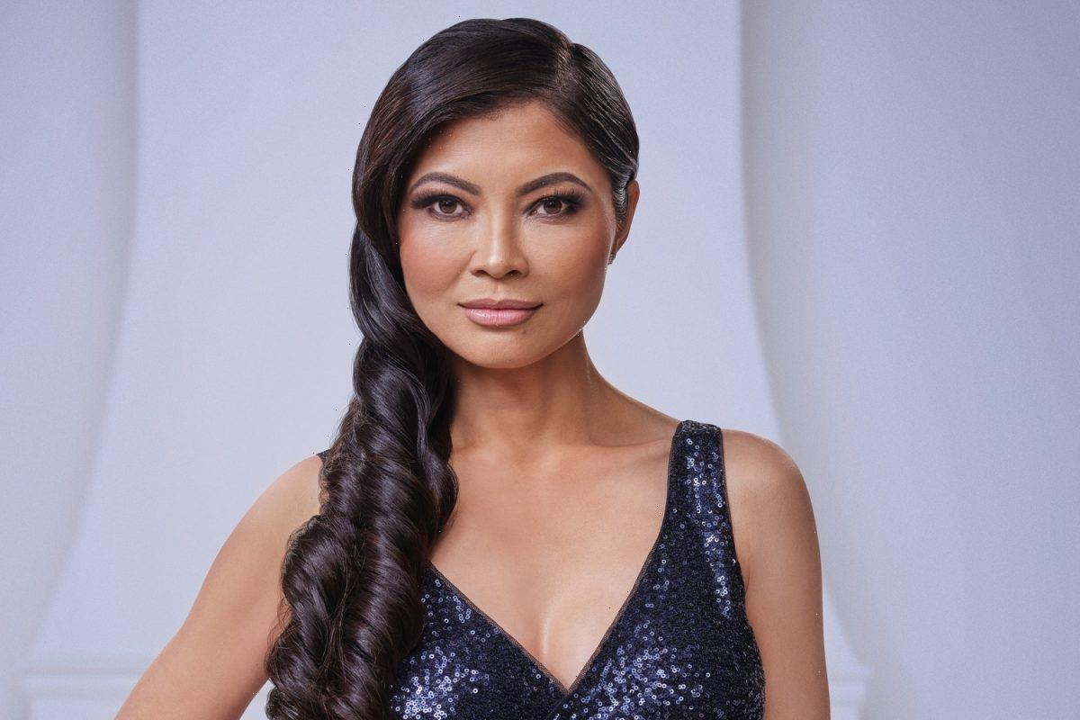 'RHOSLC': Meet New Housewife Jennie Nguyen and How Much She Is Worth Watching