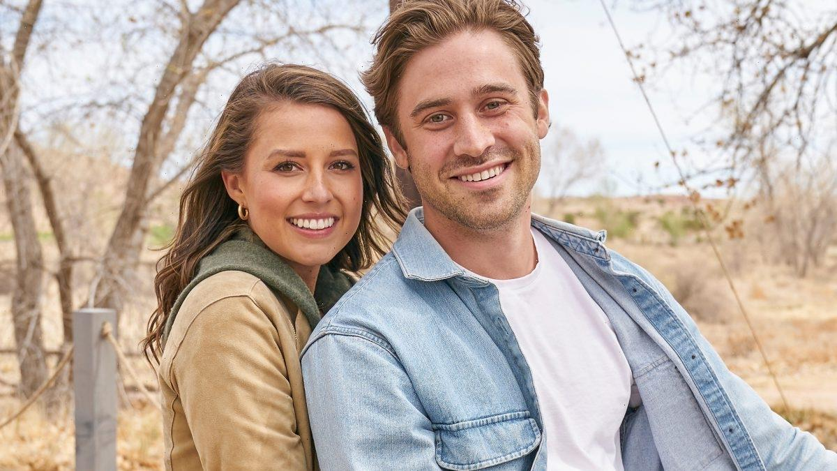 'The Bachelorette': 3 Obvious Clues That Greg Grippo Never Actually Loved Katie Thurston
