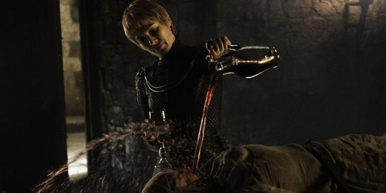 'Game of Thrones' Stars Recall 'Horrendous,' 'Traumatic' Waterboarding Scene