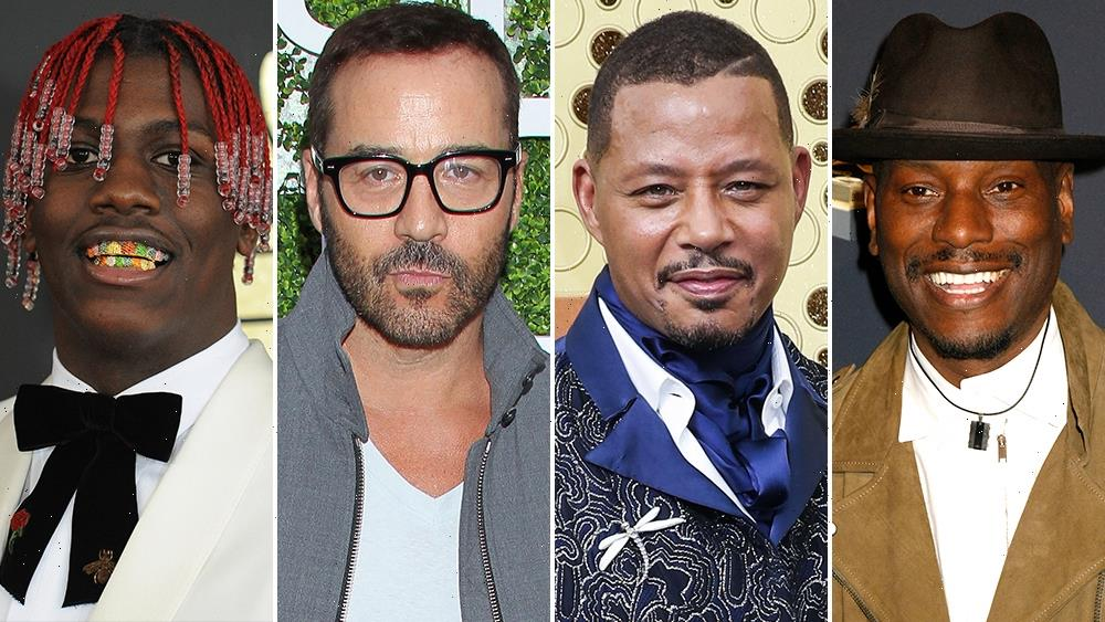 'The System': The Avenue Acquires Thriller Starring Tyrese Gibson, Terrence Howard, Jeremy Piven & Lil Yachty
