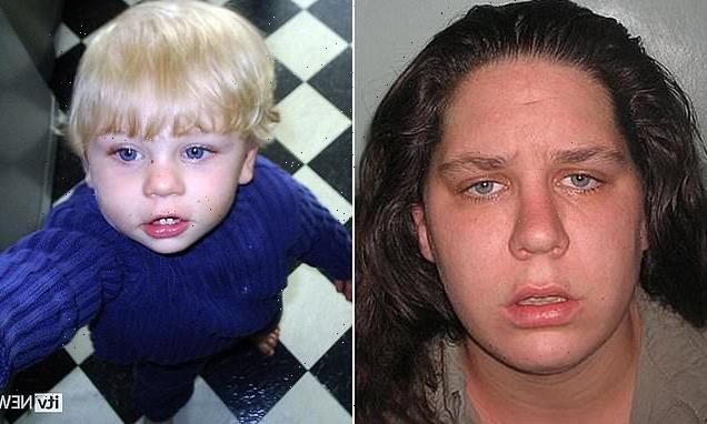 Baby P's mother could be freed from prison 'within WEEKS'