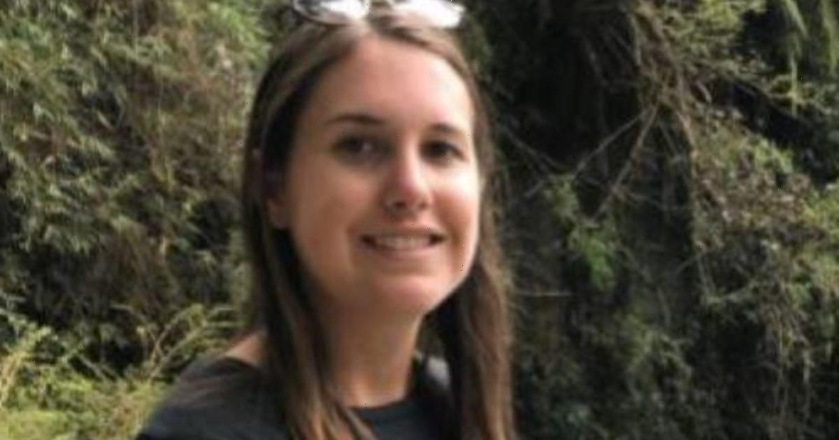 Body of Tatum Morrel, hiker missing since early July, found buried under rocks in Beartooth Mountains in Montana