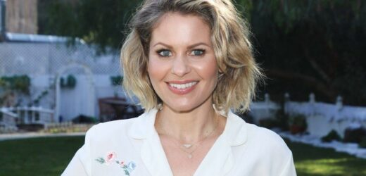 Candace Cameron Bure's Kids: The Actor's Daughter Is Basically Her Twin