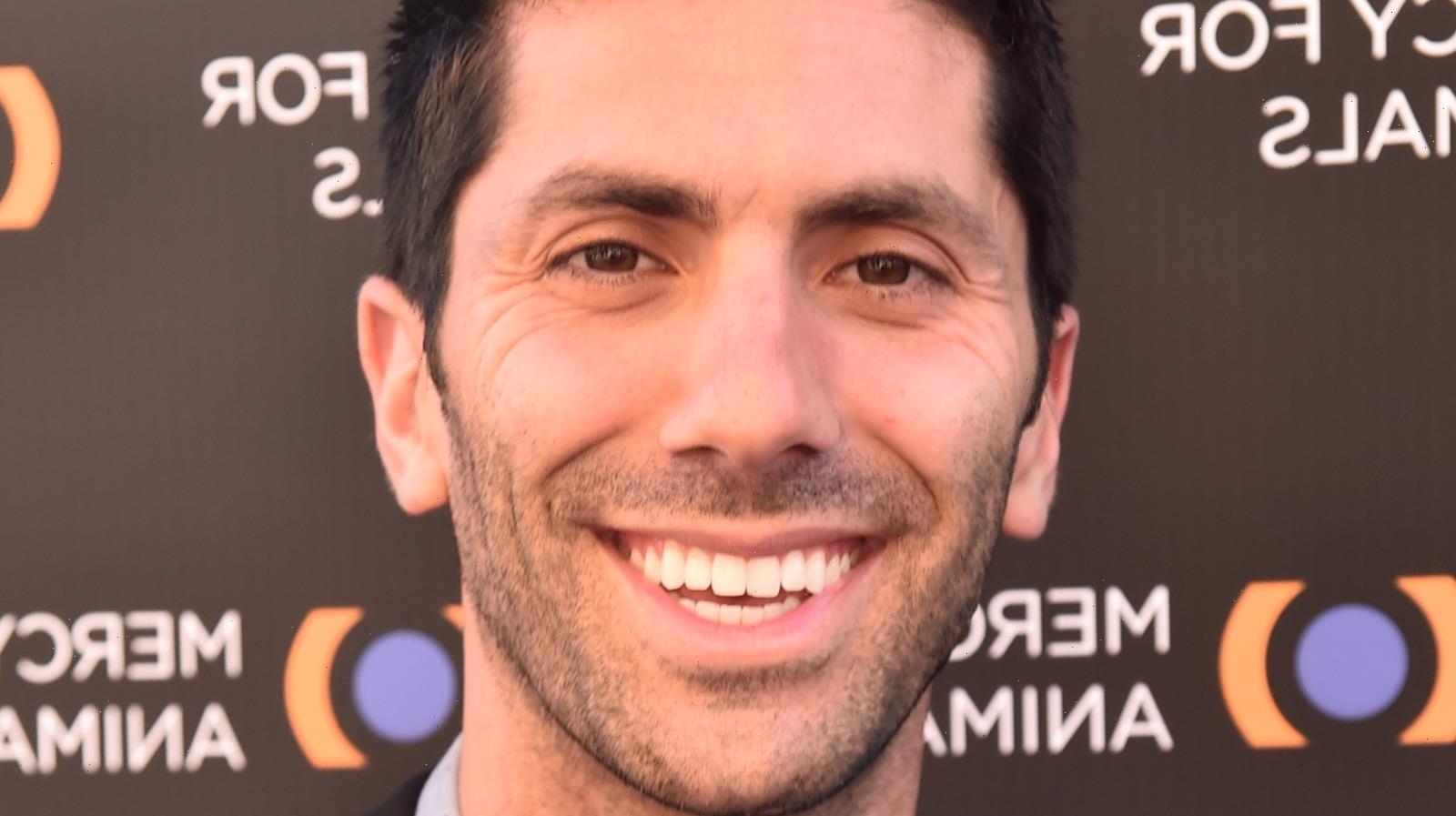 Catfish Season 9: Release Date, Cast And New Details