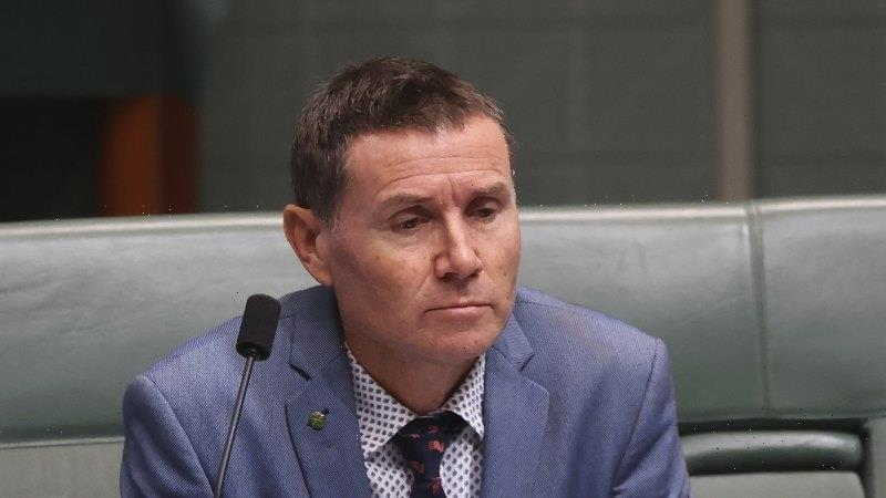 Coalition opposition to proof of vaccination status growing