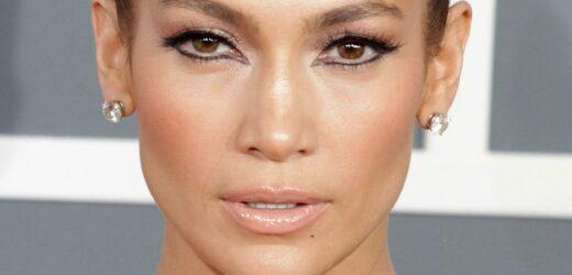 Do Jennifer Lopez And Ben Afflecks Kids Get Along?