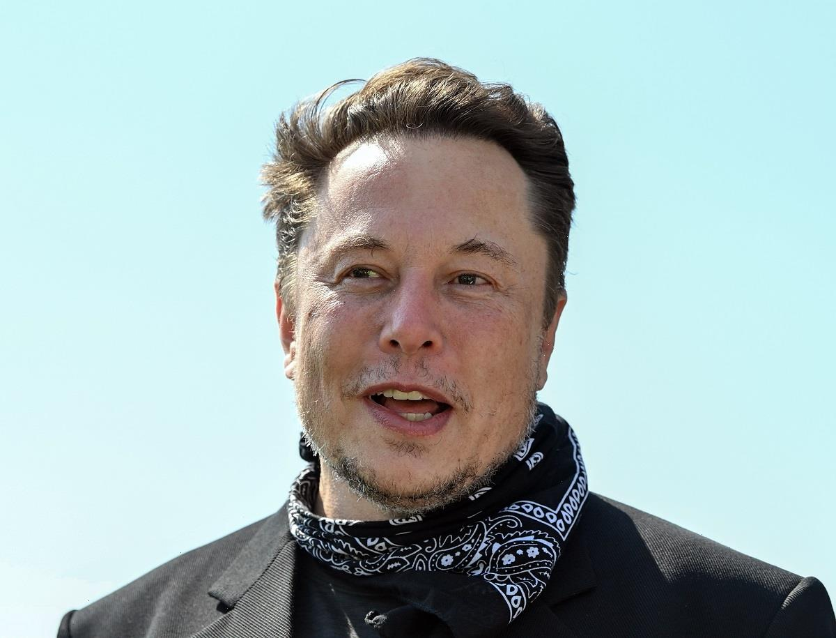 Elon Musk's Ex-Wife Reveals the Painful Bullying He Endured as a Child: 'They Would Throw Soda Cans at His Head'