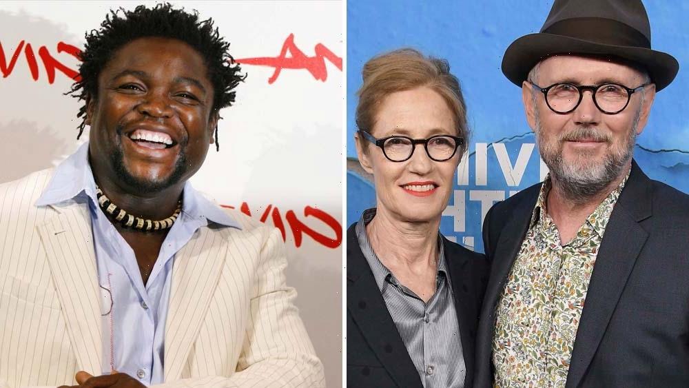 FX: Jonathan Dayton & Valerie Faris To Direct 'Fleishman Is In Trouble'; Sunu Gonera To Helm 'Class of '09'