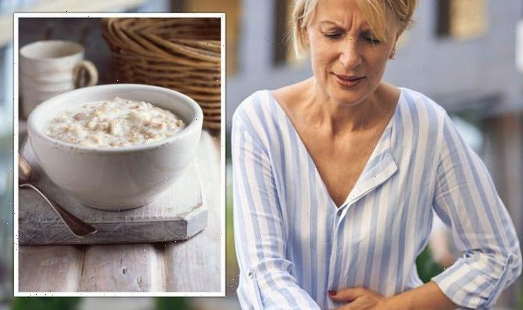 Gallstones: The food and drink that could reduce your risk – what to avoid