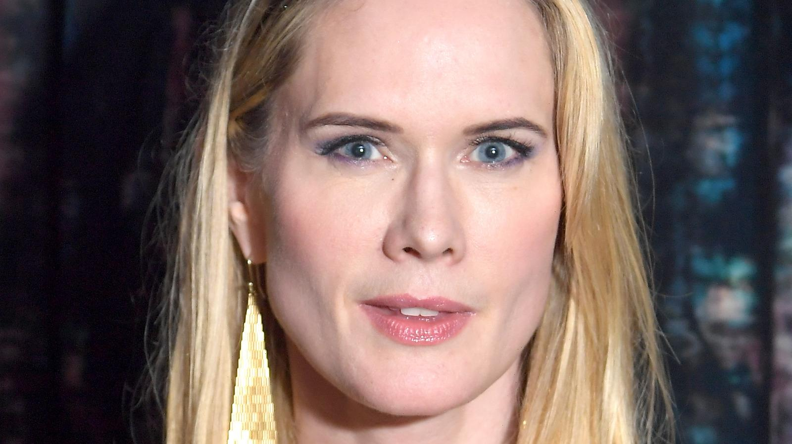 Here's What Stephanie March Has Been Doing Since Leaving Law And Order: SVU