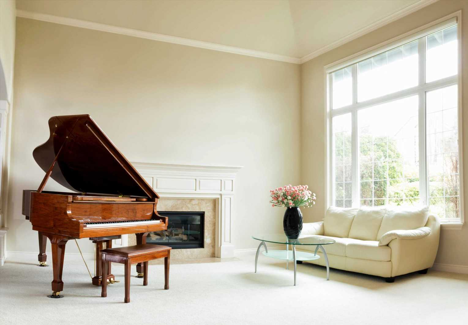 How Homeowners Insurance for Musical Instruments Could Help