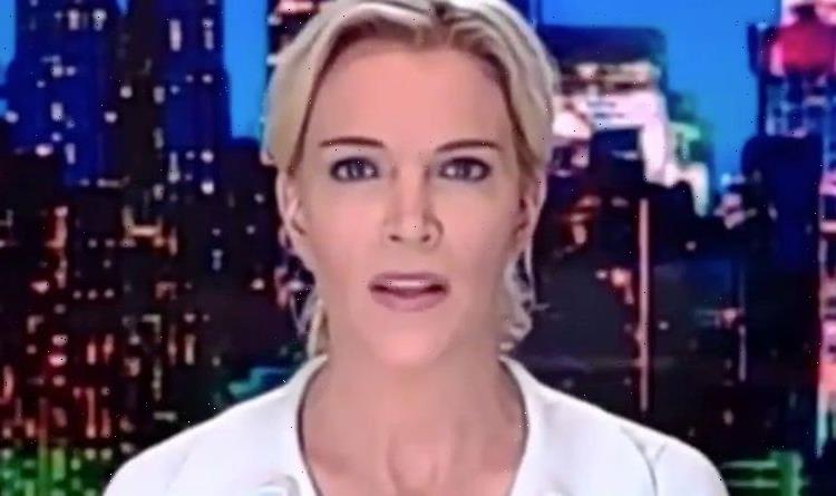 It was HIS call! Megyn Kelly point out key inconsistency in Bidens Afghanistan retreat