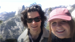 Jacob and Isabel Roloff Are Expecting Their First Baby — and Their Low-Key Pregnancy Announcement Is the Sweetest
