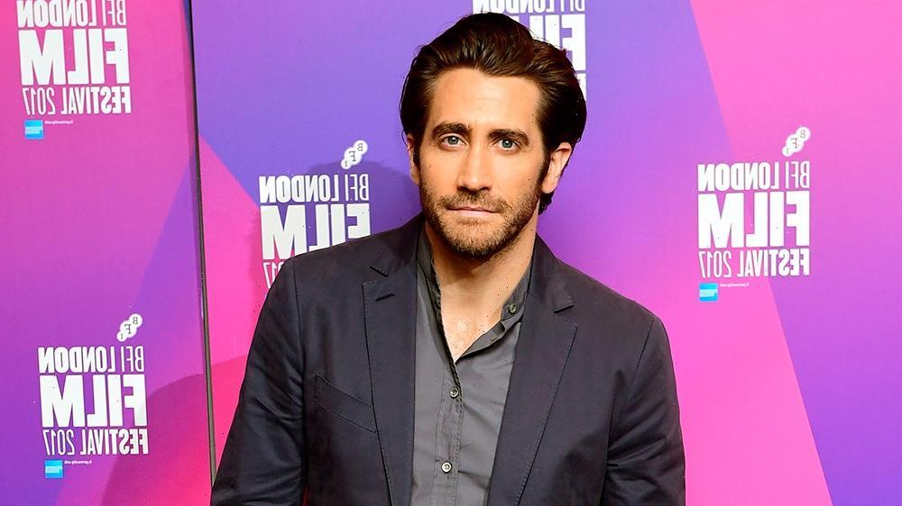 Jake Gyllenhaal to Star in Adaptation of Robert Kirkman Comic 'Oblivion Song'