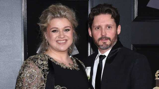 Kelly Clarkson's Prenuptial Agreement Upheld by Judge Amid Her Divorce