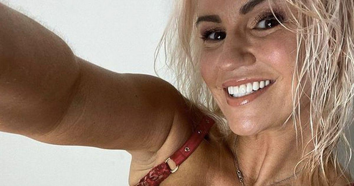 Kerry Katona slams OnlyFans for adult content ban plan after making £1m on site