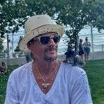Kid Rock's band members have covid, he claims some are vaccinated
