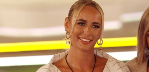 Love Island Millie Court set to become Molly-Mae 2.0 and rake in seven figures