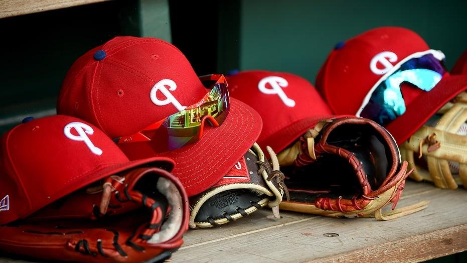Phillies minor leaguer suffers scary medical episode during game: 'He needs a lot of prayers'