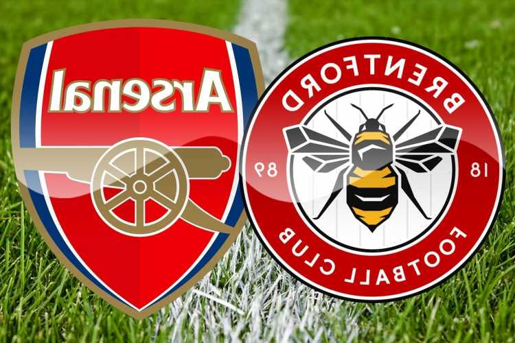 Premier League – Brentford vs Arsenal prediction and odds: Get £180 in FREE BETS for opening game
