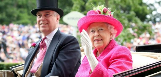 Prince Andrew Lawsuit: Does the Duke of York Have Sovereign Immunity in the US Like His Mother Queen Elizabeth?