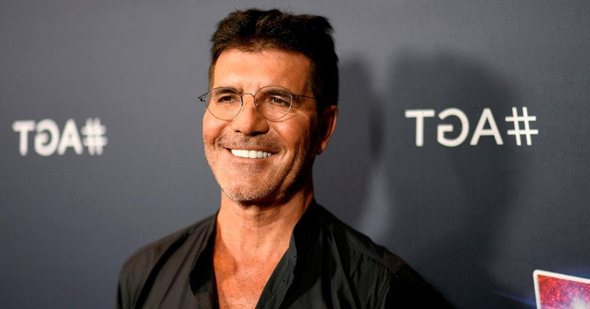 Simon Cowell gearing up to launch new car show to rival Top Gear