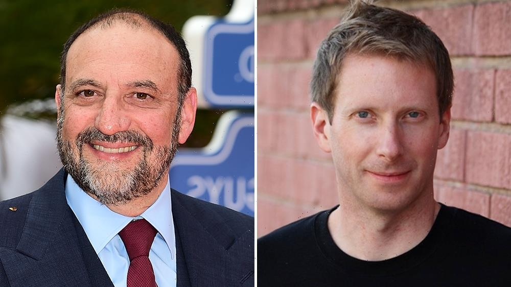 Sony Pictures, Joel Silver Team for Thriller 'The Dryland' From Screenwriter David Rothley