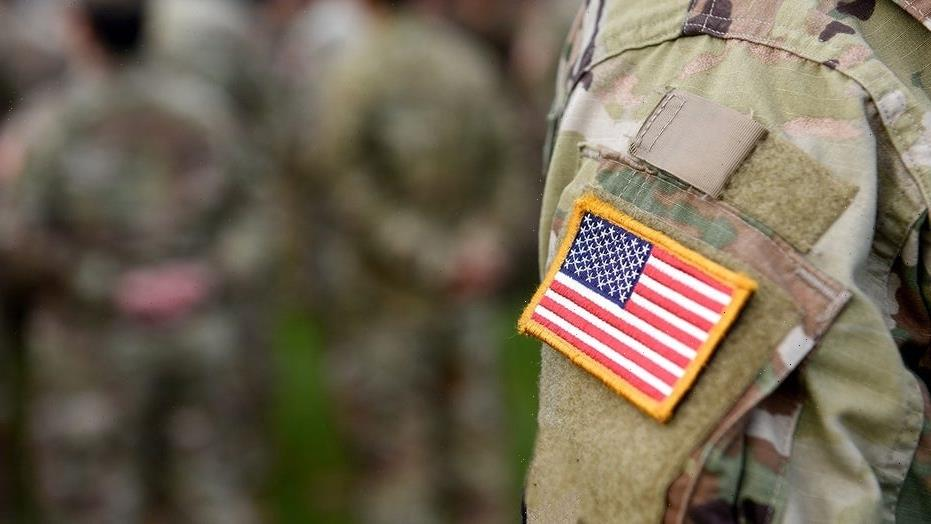 Veterans organization works to evacuate Afghan interpreters desperate to find safety as US troops withdraw