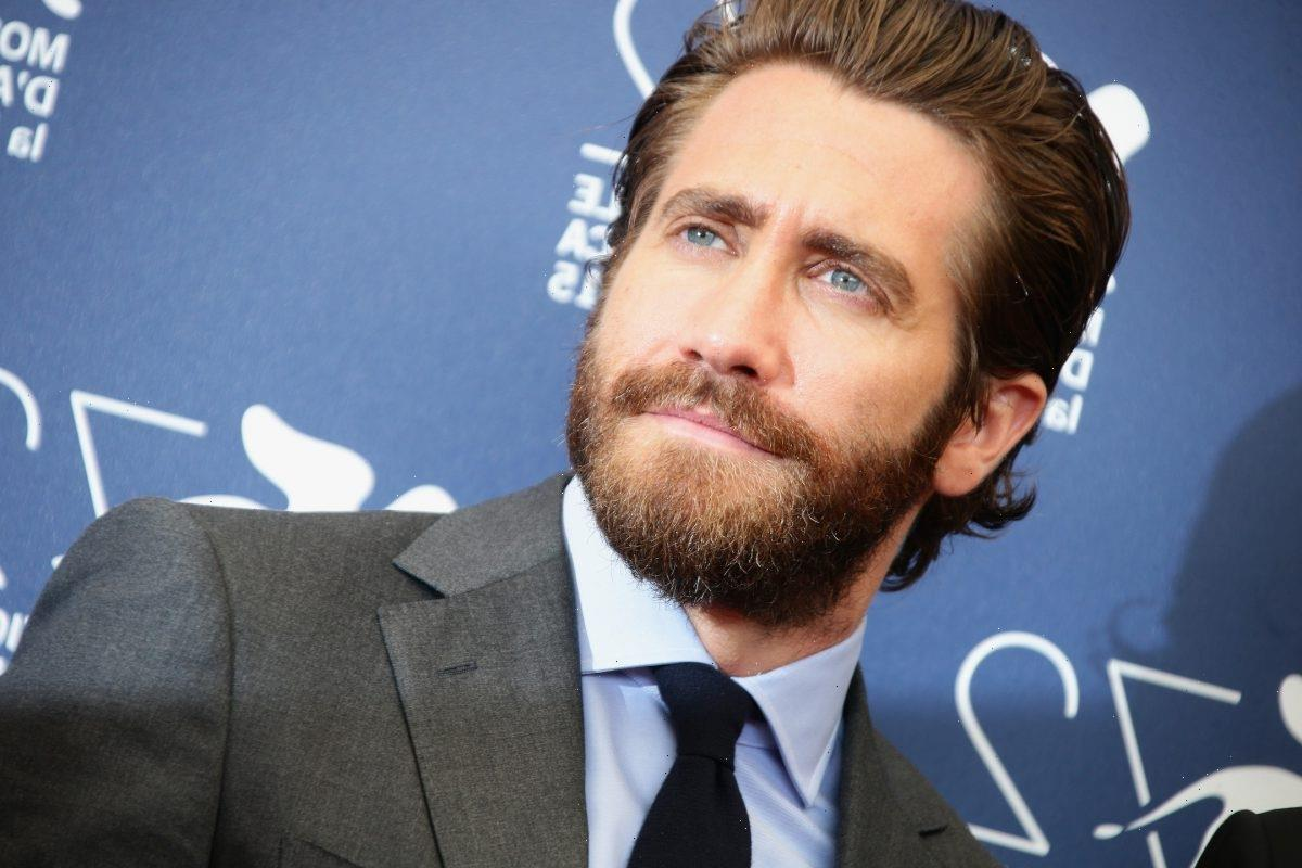 Viewers Think the Jake Gyllenhaal Netflix Movie 'The Guilty' is Similar to Halle Berry's 'The Call'