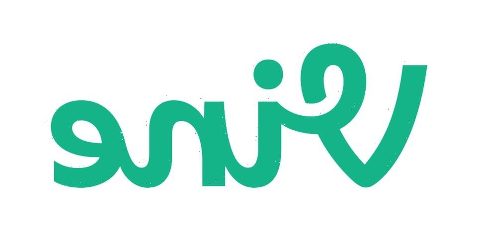 Vine's Founder Is Now Creating Blockchain-Backed Video Games