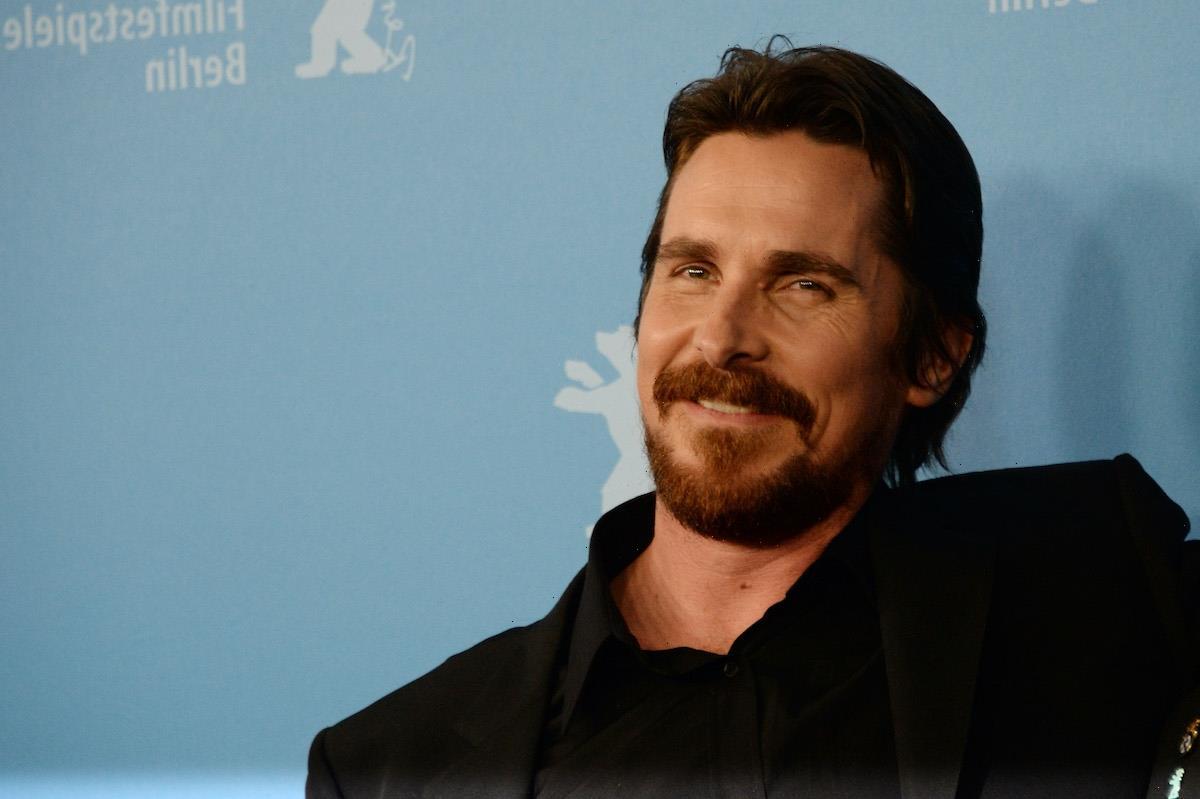 What Is Christian Bale's Biggest Non-Batman Hit Movie?