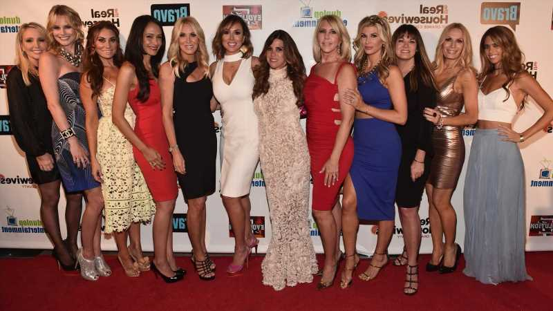 What We Know About RHOC Season 16 Release Date, Cast And Who Was Fired From Last Season?