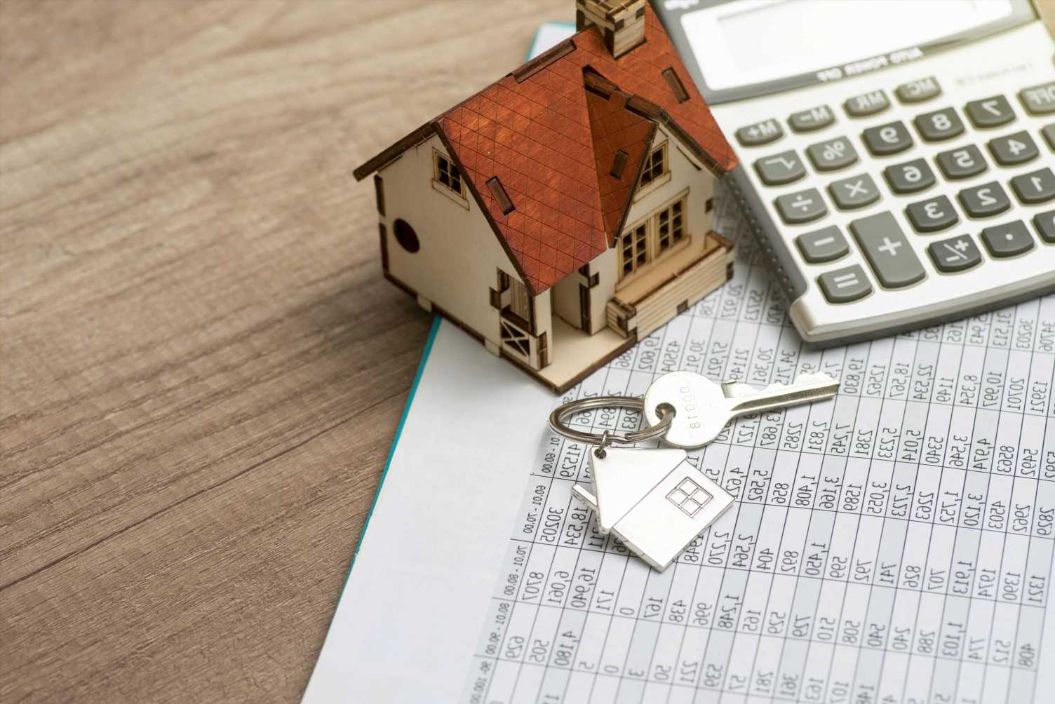 What is a mortgage term and which one is right for you?