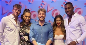 When is the Love Island: The Reunion on ITV2 and which islanders will be on it?