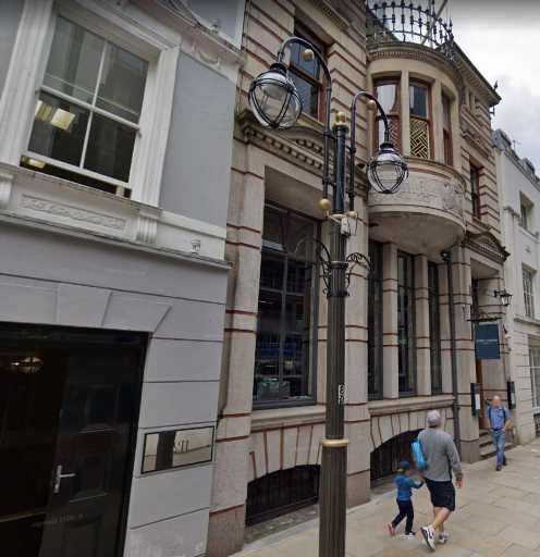 Woman fighting for life after 'two cardiac arrests and three seizures' when her 'drink spiked' at bar on night out